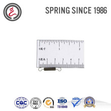 Spiral Style and Extension Load Type Spring Manufactory