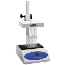 Concentré d'échantillon Sc-I à haute précision