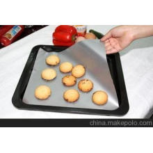 PTFE Coated Fiberglass Bread Mat