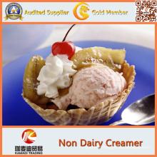 Ice Cream Powder Cream Powder Whipped Cream Powder