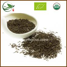 Yunnan Frühling Bio Weight Loss PuEr Tee