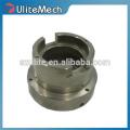Componente eletrônico de alta precisão Protótipo ShenZhen Usinagem CNC