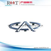 Beschichtungsservice für Auto Logos