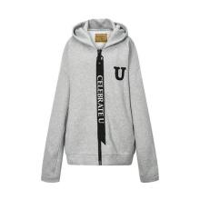 Custom Design Men′s Man Pullover Hoodies and Sweatershirts