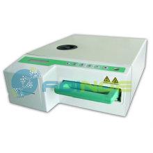 Stérilisateur de type cassette (CS-18)