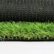Best selling customized green carpet grass for landscaping decor