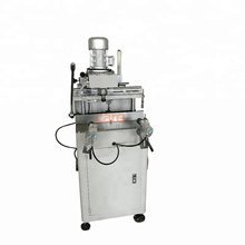 Copy router machine for aluminum window machinery
