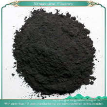 25kg Bags Activated Charcoal Powder /Malaysia Coconut Shell Activated Carbon