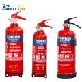 equipamento de combate a incêndio / fúria / incêndio combate a incêndios / reabastecimento de extintores de incêndio