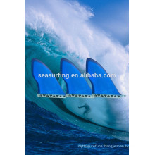2016 new style honeycomb fins