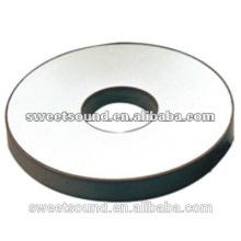35 мм пьезоэлектрическое pzt керамическое кольцо ультразвуковой преобразователь цена
