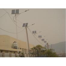 30W 60W 90W 100W Solar LED-Straßenlaterne