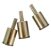 Гальваническая алмазная дрель (CH1115)