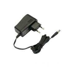 Universal AC DC power adapter supply from 5V to 48V