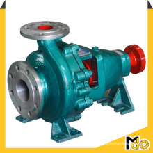 Centirfugal Single Stage Chemistry Pump for Sale