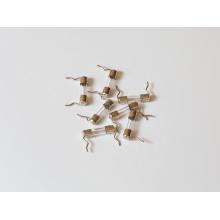 Glasrohr Sicherung Axial Lead Time-Lag 5 x 20 mm