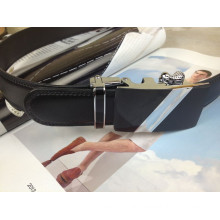 Adjustable Leather Belts for Men (HC-141206)