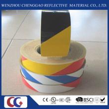 Twill Acrylic Advertisement Grade Reflective Tape