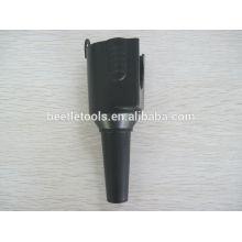 XR 36A11 pneumatisches Werkzeug aus funktionalem Kunststofftrichtersatz