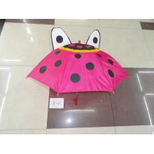 Stock Umbrella (A-12)
