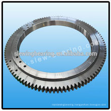 Light Type Slewing Bearing (WD-061 Series) use for canning machinery