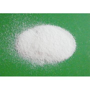 DL-Tartaric Acid Anhydrous