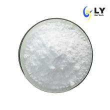 Longyu Supply Top Quality 98% Taurine Powder 107-35-7