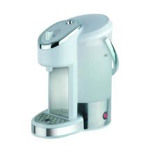 Instant Electric Water Kettle Sb-Ek2201