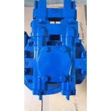 Pièces de la pompe principale DX340 K1004522B 401-00253