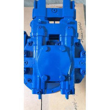 Главный насос DX340 K1004522B 401-00253 детали