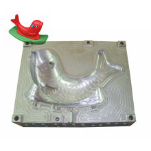 Injection Mold for Toys