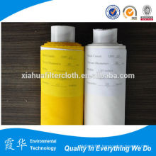 DPP 77T 195mesh 55um PW polyester/nylon silk screen printing mesh