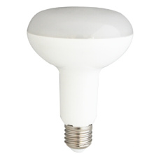 R-LED-Lampe Licht R80-2835, 11W 950lm