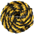 Tiger Rope 8-Strands Mooring Rope