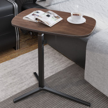Sofa Side Eating Dining Table Portable Laptop Desk