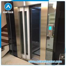 Мини Домашний Лифт виллы использованы Домашний Лифт с заводской цене