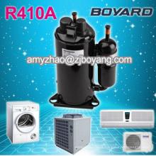 Nouveau produit! compresseur rotatif de R410A pour machine de déshumidificateur d'air