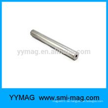 Zylinderstab-Magnetfilter Magnetstab
