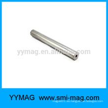Barra magnética bar barra magnética
