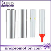 Рекламные подсветки маркер ручка (D9012)