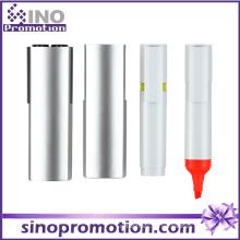 Werbeartikel Highlighter Marker Pen (D9012)