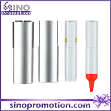 Promotional Highlighter Marker Pen (D9012)