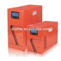 Inversor Solar JSKN com Sistema Controlador