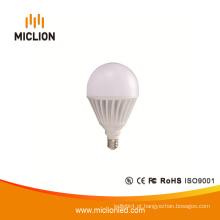 Luz hortícola do diodo emissor de luz de 40W E27 com Ce RoHS