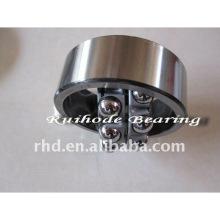 1205 self aligning ball bearing