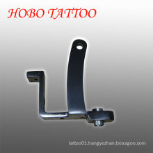 Wholesale Tattoo Machine Part Frame for Sale Hb1001 Series