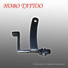 Venta al por mayor Marco de la pieza de la máquina del tatuaje para la serie Hb1001 de la venta