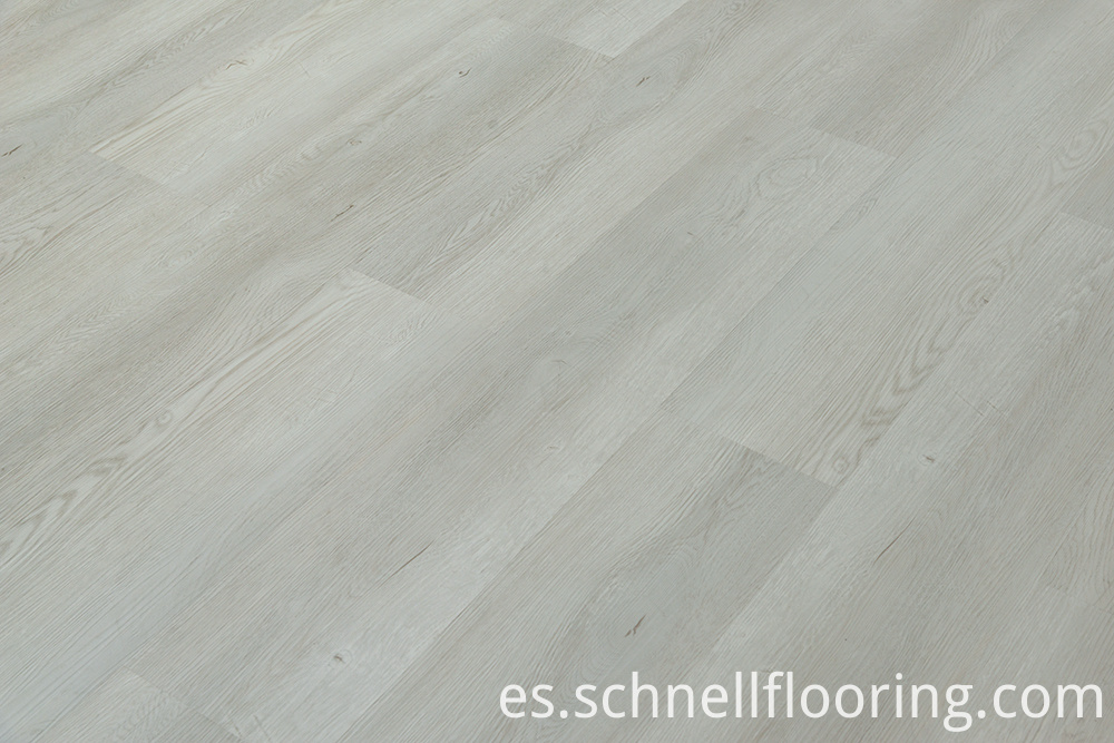 Gray Vinyl Wood Flooring