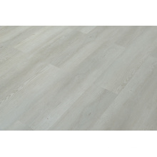 Home and Office Waterproof Luxury Vinyl LVT Flooring
