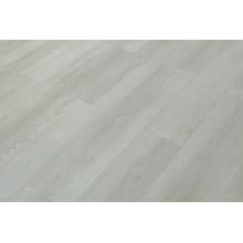 Home and Office Waterproof Luxury Vinyl LVT Flooring